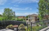 villa vendita bossolasco (39)