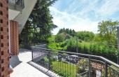 villa vendita bossolasco (42)