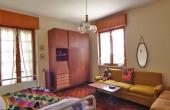 villa vendita bossolasco (45)