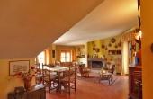 villa vendita bossolasco (50)