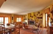 villa vendita bossolasco (52)