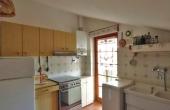 villa vendita bossolasco (53)