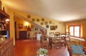 villa vendita bossolasco (58)