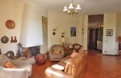 villa vendita bossolasco (65)