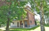 villa vendita bossolasco (8)