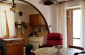 casa vendita langhe (15)