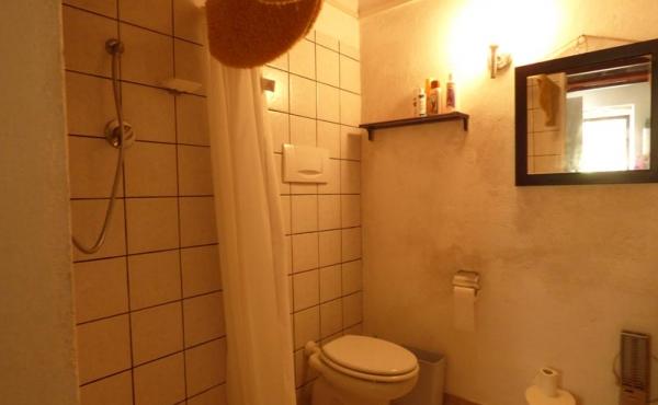 casa-vendita-langhe-(14)