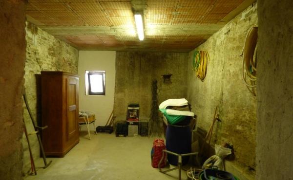 casa-vendita-langhe-(16)