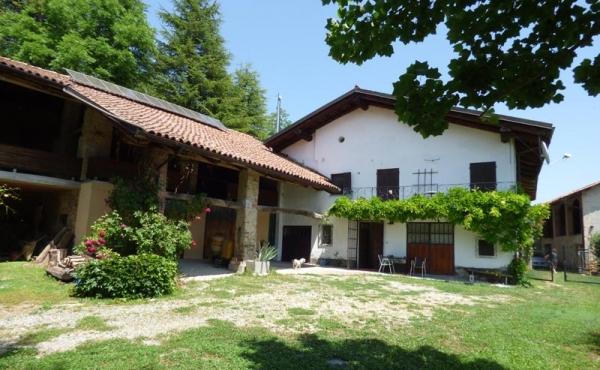 casa-vendita-langhe-(2)