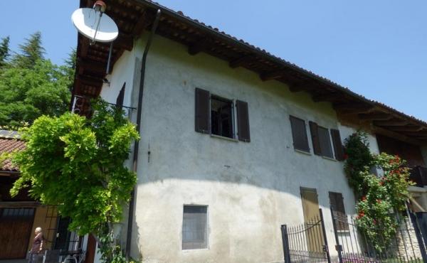 casa-vendita-langhe-(4)