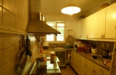 casa-vendita-langhe-(23)