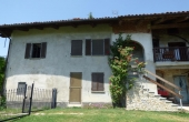 casa-vendita-langhe-(5)