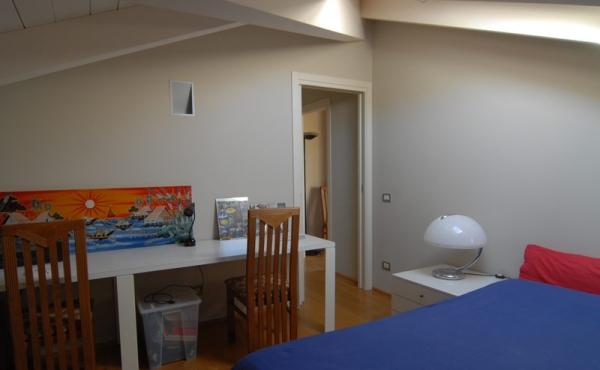 Appartamento-vendita-Monforte-(14)