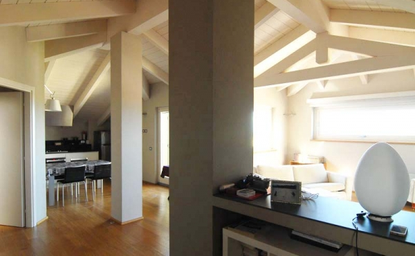 Appartamento-vendita-Monforte-(22)