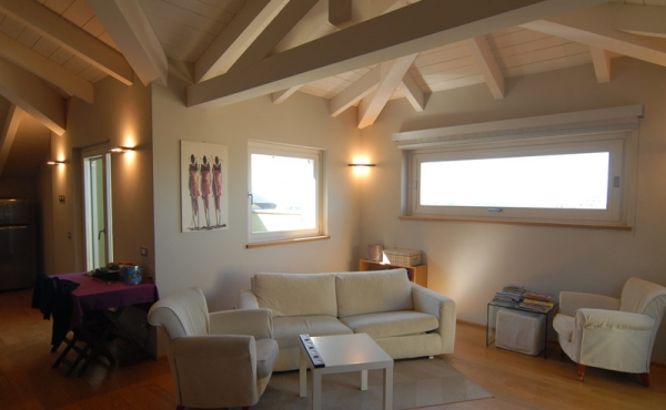 Appartamento-vendita-Monforte-(40)