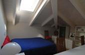 Appartamento-vendita-Monforte-(13)