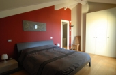 Appartamento-vendita-Monforte-(15)
