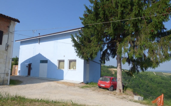 casa vendita dogliani langhe (22)