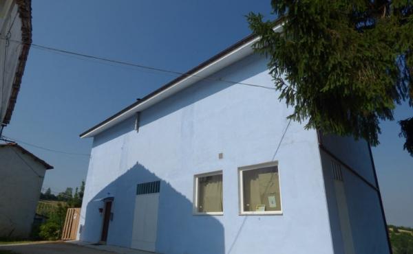casa vendita dogliani langhe (24)