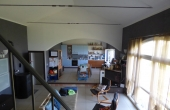 casa vendita dogliani langhe (40)