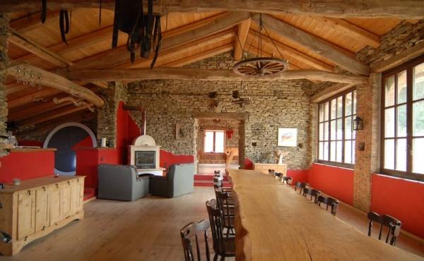 cascina vendita langhe (33)