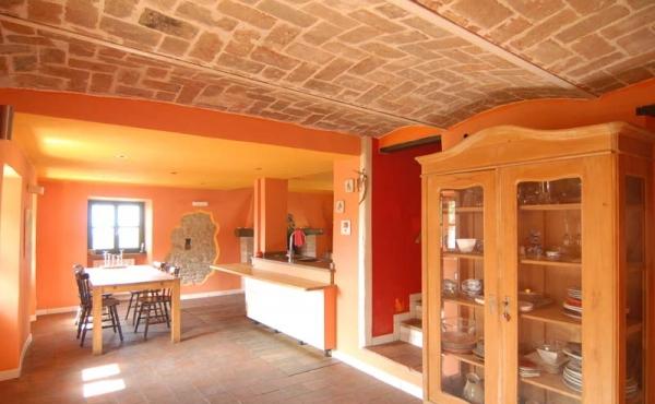 cascina vendita langhe (49)
