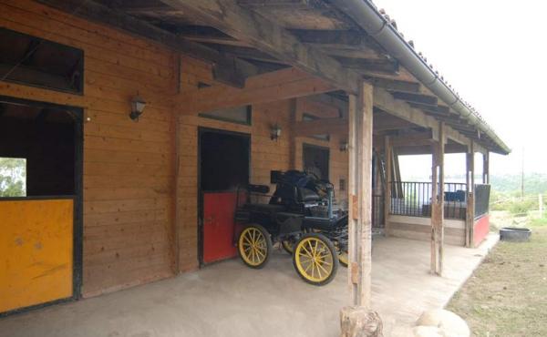 cascina vendita langhe (91)