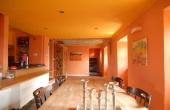 cascina vendita langhe (55)