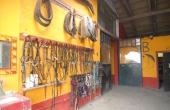cascina vendita langhe (79)