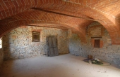 cascinale vendita monforte langhe (137)