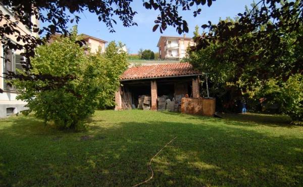 villa in vendia a vicoforte (103)