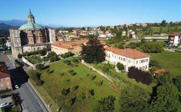 villa in vendia a vicoforte (129)