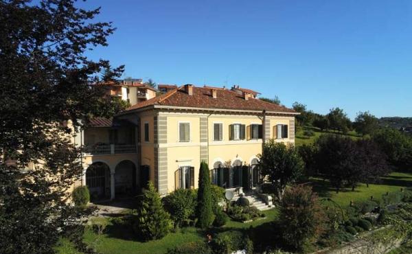 villa in vendia a vicoforte (137)