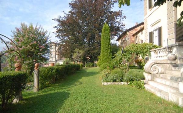villa in vendia a vicoforte (24)