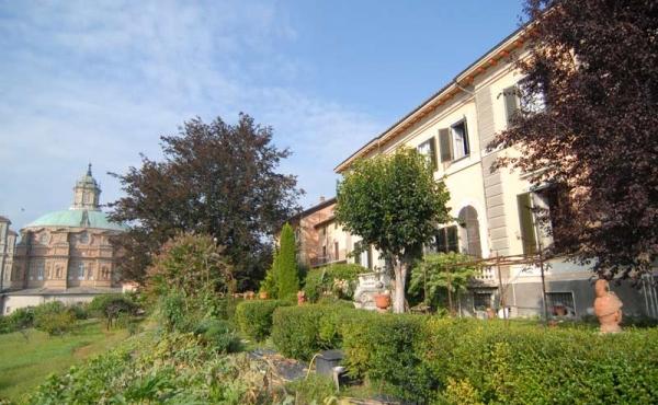 villa in vendia a vicoforte (31)