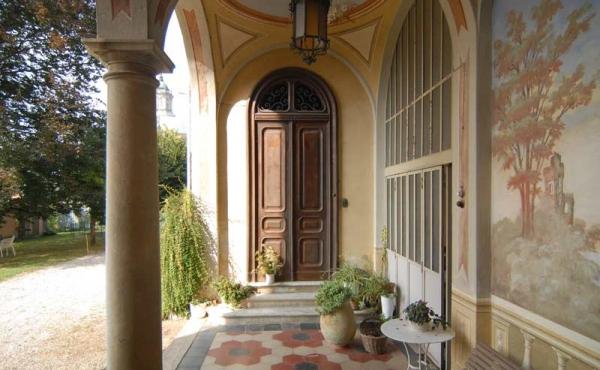 villa in vendia a vicoforte (61)