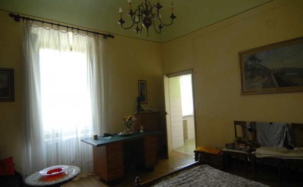 villa in vendia a vicoforte (83)