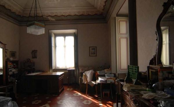villa in vendia a vicoforte (87)