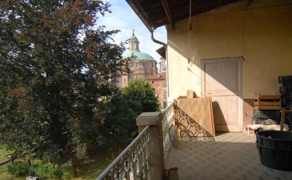 villa in vendia a vicoforte (89)