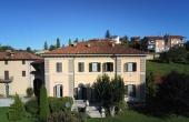 villa in vendia a vicoforte (133)