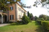 villa in vendia a vicoforte (16)