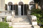 villa in vendia a vicoforte (20)