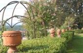 villa in vendia a vicoforte (23)
