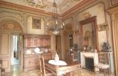 villa in vendia a vicoforte (43)