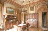 villa in vendia a vicoforte (44)