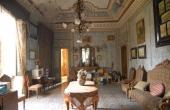 villa in vendia a vicoforte (54)