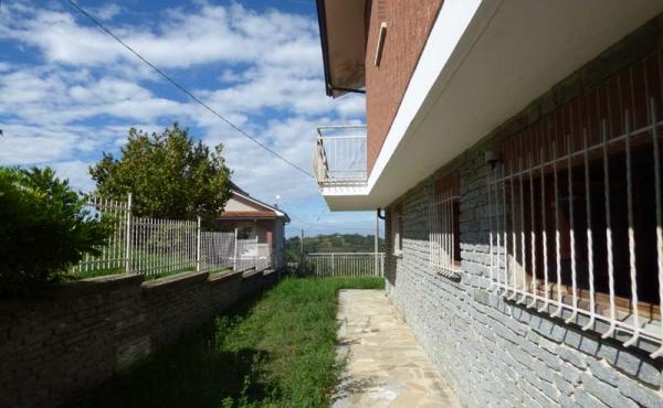 casa vendita langhe (47)