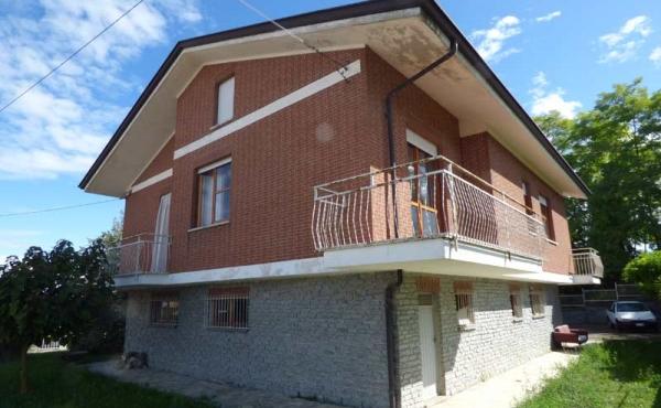 casa vendita langhe (50)