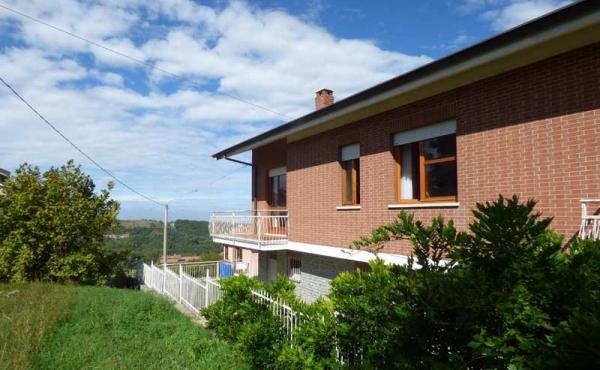 casa vendita langhe (55)
