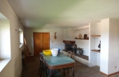 casa vendita langhe (41)